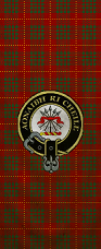 [Image: clan-cameron-banner-small.png]