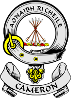 [Image: clan-cameron-crest.png]
