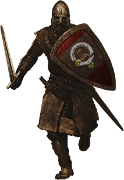 [Image: clan-cameron-soldier.png]